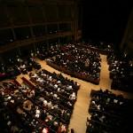 VeronaContemporanea diventa un festival