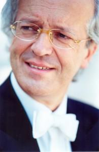Pietro Borgonovo