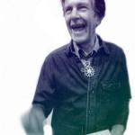 I 100 anni di John Cage