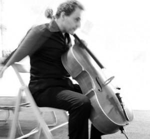 Nicola Baroni, Ensemble Cardew