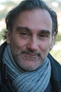 Fabio Zannoni
