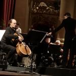 20111127_VRContemp_Concerto  Zavalloni_fotoEnnevi_MG_5884