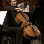 20111127_VRContemp_Concerto  Zavalloni_fotoEnnevi_MG_5893