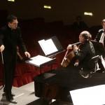 20111127_VRContemp_Concerto  Zavalloni_fotoEnnevi_MG_5919