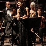 20111127_VRContemp_Concerto  Zavalloni_fotoEnnevi_MG_5953