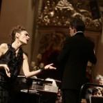 20111127_VRContemp_Concerto  Zavalloni_fotoEnnevi_MG_5986