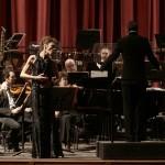 20111127_VRContemp_Concerto  Zavalloni_fotoEnnevi_MG_5991