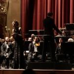 20111127_VRContemp_Concerto  Zavalloni_fotoEnnevi_MG_5997