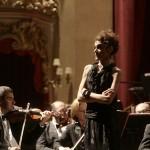 20111127_VRContemp_Concerto  Zavalloni_fotoEnnevi_MG_6003
