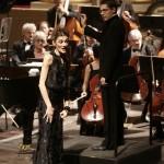 20111127_VRContemp_Concerto  Zavalloni_fotoEnnevi_MG_6016