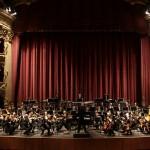 20111127_VRContemp_Concerto  Zavalloni_fotoEnnevi_MG_6105