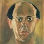 Schoenberg espressionista ma...
