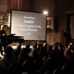 20120210 VrCont_Recital Emanuele Arciuli_Foto Ennevi-1
