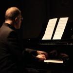 20120210 VrCont_Recital Emanuele Arciuli_Foto Ennevi-4