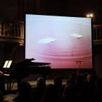 20120210 VrCont_Recital Emanuele Arciuli_Foto Ennevi-5