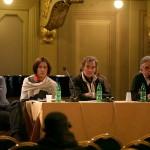 20120211 VrCont_Conferenza Sinestesia_Foto Ennevi-7