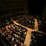 20120211 VrCont_Il Suono Giallo_Foto Ennevi-2