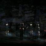 20120211 VrCont_Il Suono Giallo_Foto Ennevi-29