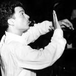 Maderna e l'Italia musicale degli anni '40