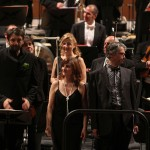 Concerto Sinfonico – foto